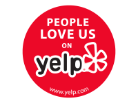 PeopleLoveUsYelp_800x600