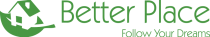 better-place-logo